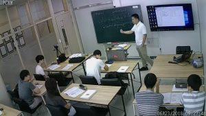 Saturday SAT Test Review Class (토요일 SAT 문제풀이반) SSLI분당 및 SSLI제주