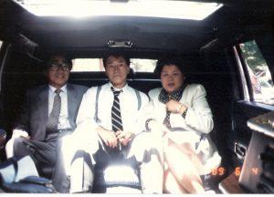 1986 CH-CH