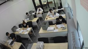 SSLI 초등 국제학교 과정 (국제학교 및 외국인학교 3-6학년 포함)