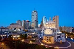 2020년 보스턴 추수감사절(Thanksgiving) 방학 SAT 집중코스