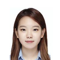 Juwon Lee