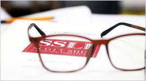 """<img src=""""/wp-content/uploads/new-icon.png"""" /> 2020 Fall SSLI GE Academic Reading and Writing"""